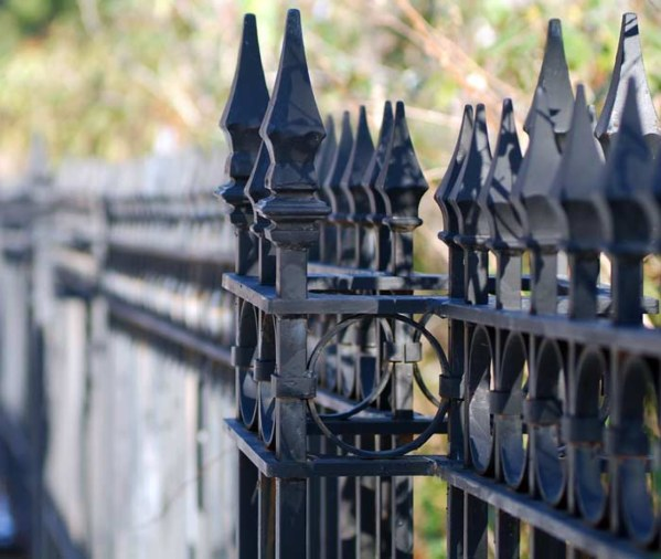 Airmet Metalworks Fabrication Of Exquisite Decorative